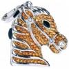 Qumo Charm Series Horse 8Gb