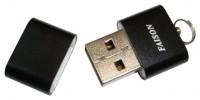 Faison M500 2GB