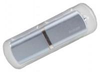 Faison S720 32GB