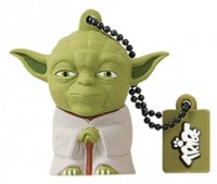 Tribe Yoda 8GB