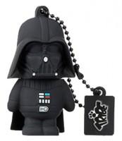 Tribe Darth Vader 8GB