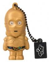 Tribe C-3PO 8GB