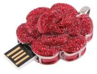 Partner T133 8GB