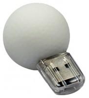 Partner R-016 4GB