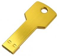 Apexto UK-001 4GB