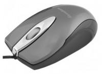 Mediana M-001 Grey USB