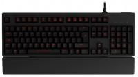 Func KB-460 Black USB