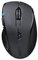 GIGABYTE AIRE M73 Black USB
