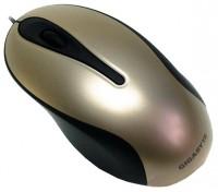 GIGABYTE M5100 Gold USB