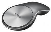 ASUS VivoMouse Metallic Edition WT720 Grey USB
