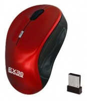 EXEQ MM-403 Red USB