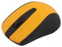 Mediana WM-305 Yellow USB