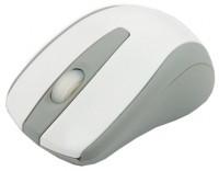 Mediana WM-305 White-Grey USB