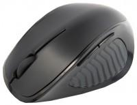 Perfeo PF-800-WL Black USB