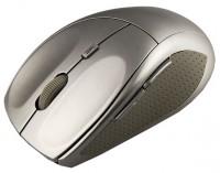 Aneex E-WM673 Silver USB