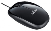 Fujitsu-Siemens MC200 Black USB