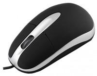 Aneex E-M482 Black-Silver USB