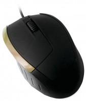 Aneex E-M550 Black USB