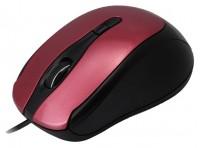 Aneex E-M446 Pink-Black USB