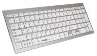 Aneex E-K301 Silver USB