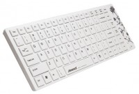 Aneex E-K302 White USB