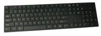 Aneex E-K508 Black USB