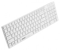 Aneex E-K502 White USB