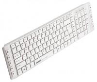 Aneex E-K907 White USB