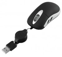 Aneex E-M353 Black USB