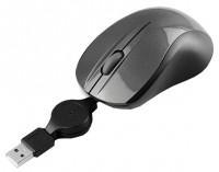 Aneex E-M333 Grey USB