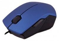 Aneex E-M734 Blue USB