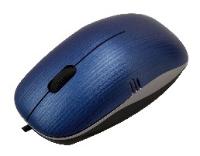 Aneex E-M675 Blue USB