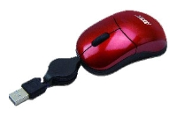 Aneex E-M358 Red USB