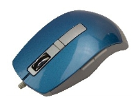 Aneex E-M828 Blue USB