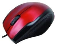 Aneex E-M261 Red USB