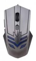 Aneex E-M0802 Grey USB