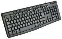 Aneex E-K817 Black USB