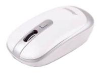 Aneex E-WM329 White USB