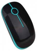 Aneex E-WM061 Black USB
