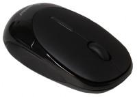 SmartBuy SBM-364AG-K Black USB