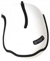 SmartBuy SBM-362AG-WK White-Black USB