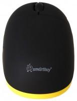 SmartBuy SBM-360AG-KY Black-Yellow USB