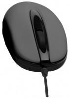 Soyntec INPPUT R270 HOT CHOCOLATE Black USB
