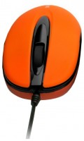 Soyntec INPPUT R270 SUNSET Orange USB