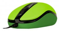 Soyntec INPPUT R270 SPIRIT Green USB