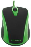 Soyntec INPPUT R481 Green USB