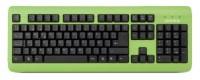 Soyntec INPPUT T120 Green USB