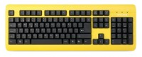 Soyntec INPPUT T120 Yellow USB