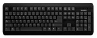 Soyntec INPPUT T110 Black USB