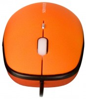 Soyntec INPPUT R490 SWEET Orange USB